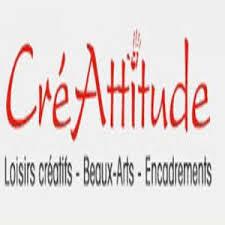 12 Cratitude