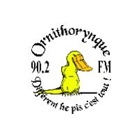 Logo-Radio-Ornithorynque