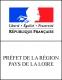 1 Logo préfet charte graphique 2010