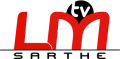 Logo LMTV