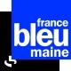 logo-france-bleu-maine