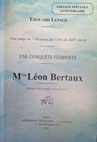 livre bertaux2