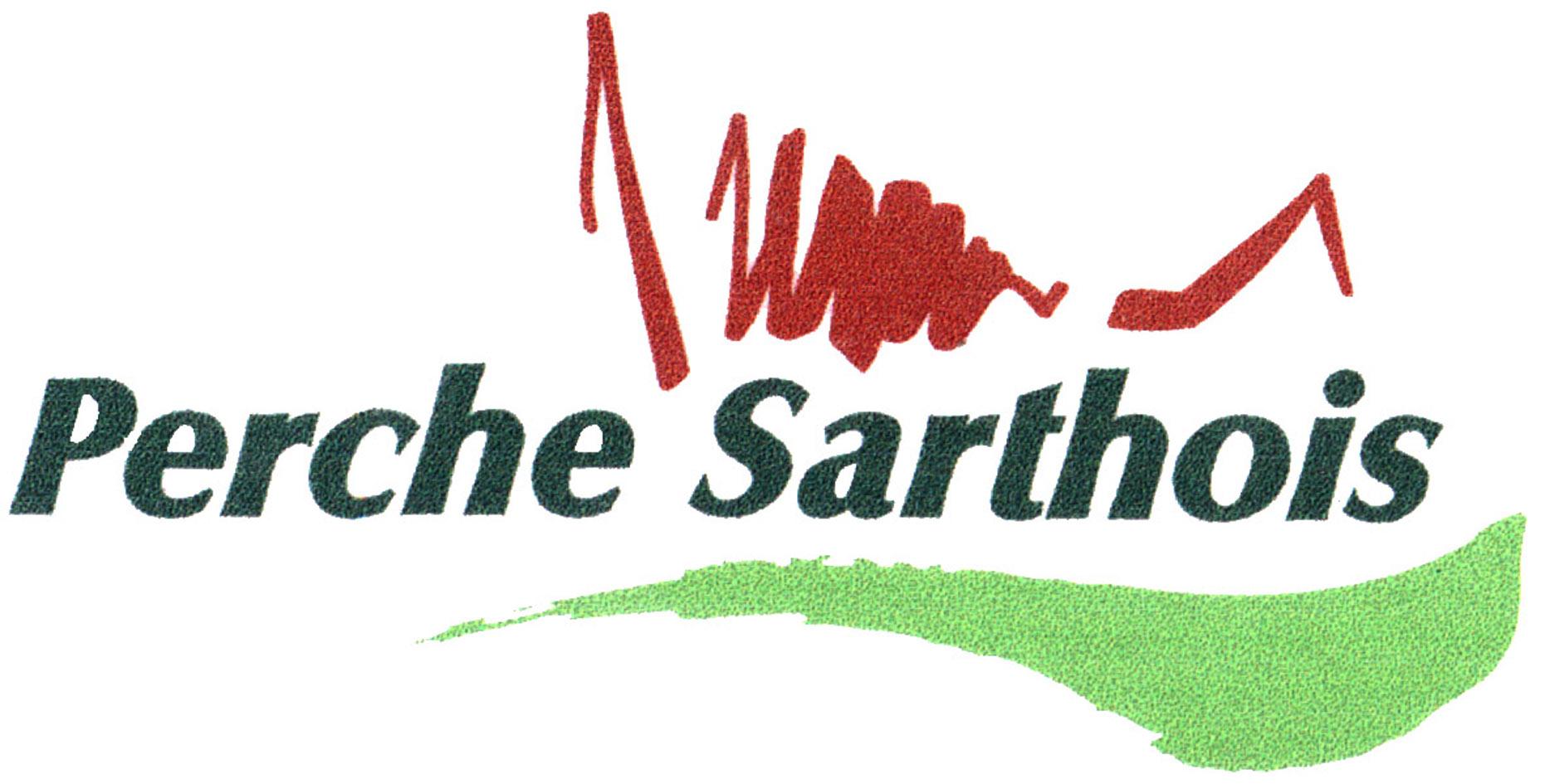 4 LogoPerche sarthois grand