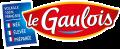 Nouveau-Logo-LG