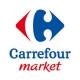 16Logo carrefour market