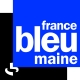 logo-france-bleu-maine