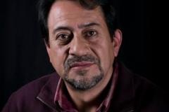 Milton Estrella