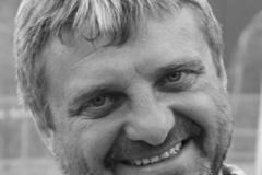 Volodymyr Kochmar